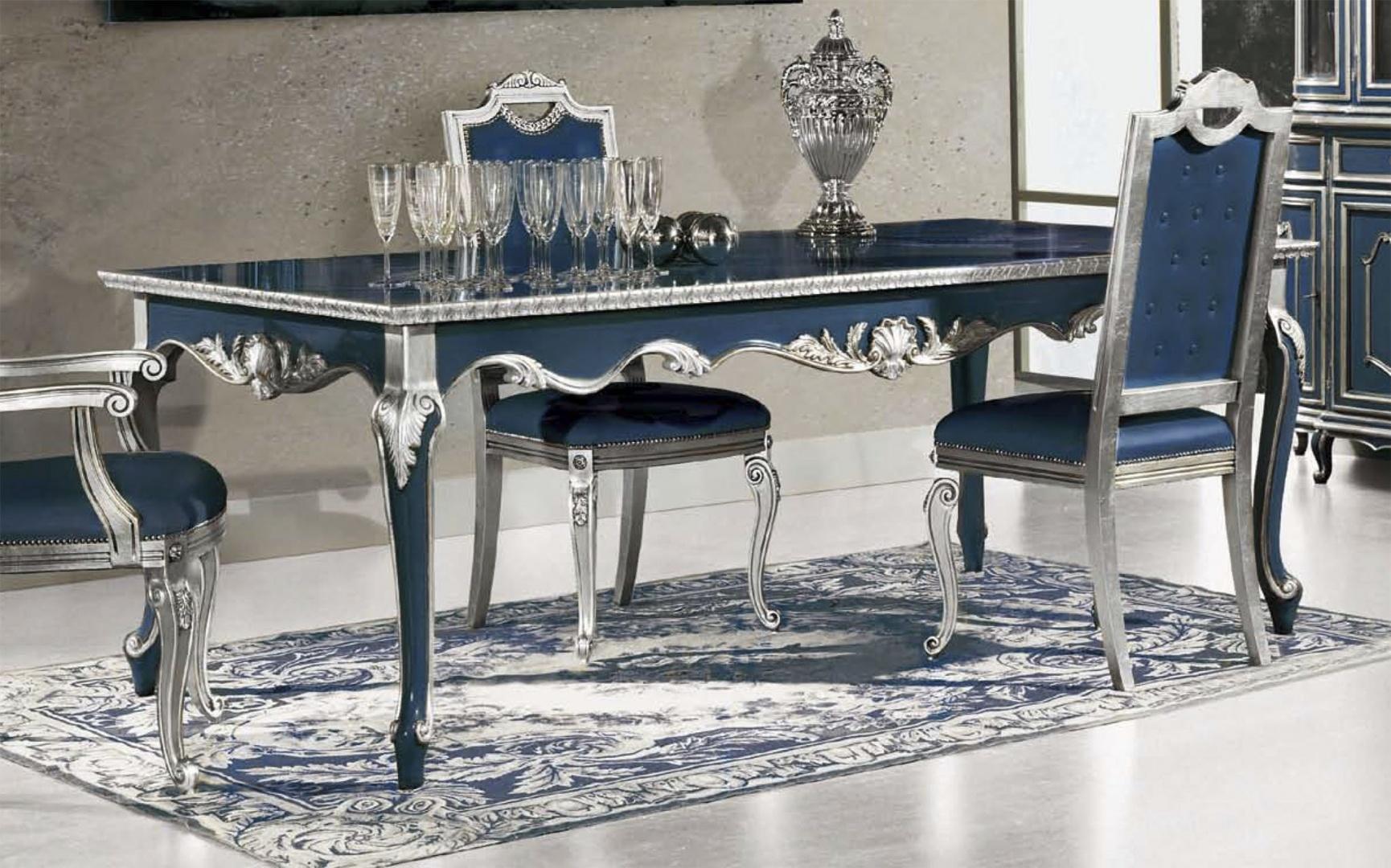 Sonia мебель для гостиной 9 117582