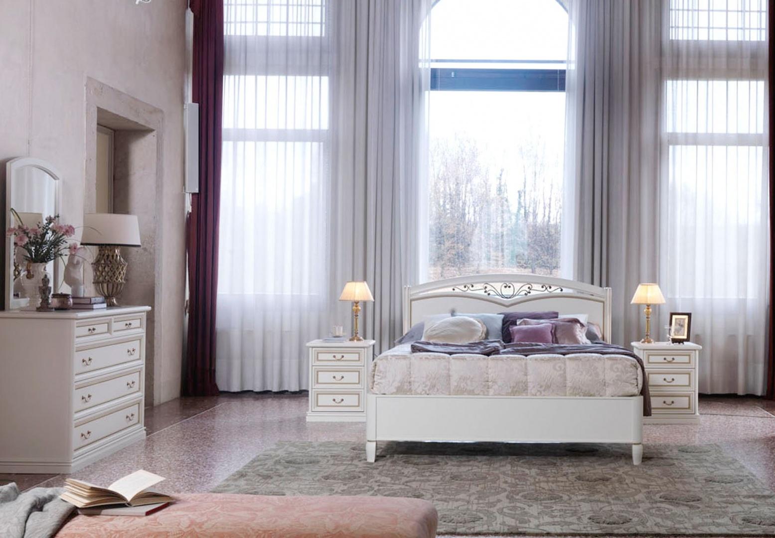 Aurora спальня IM183