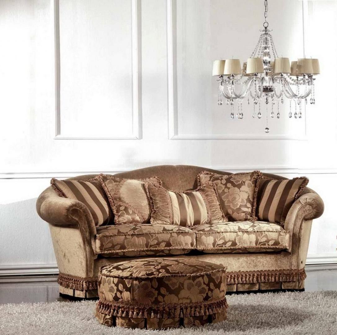 Aurora набор мягкой мебели IM110