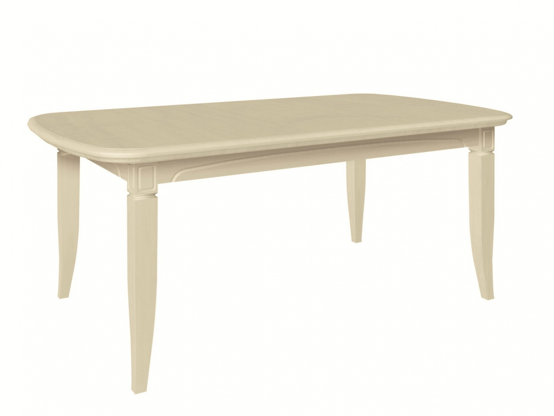 Firenze стол C1 S4602