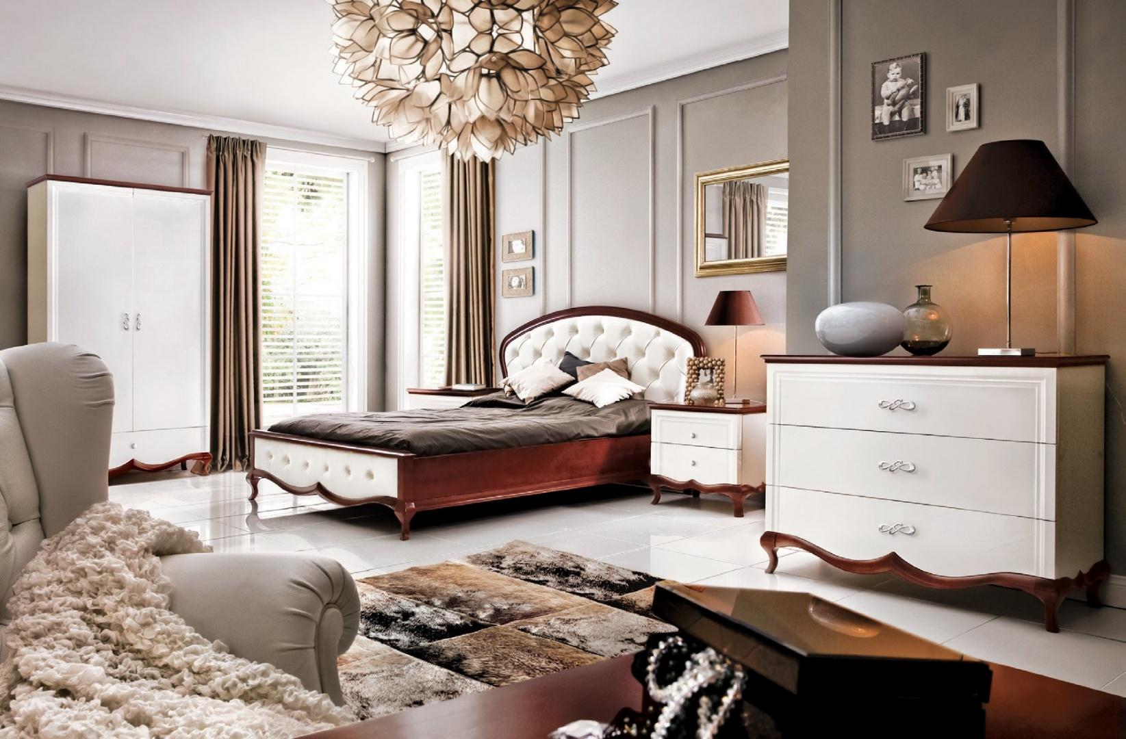 Milano мебель для спальни 89372
