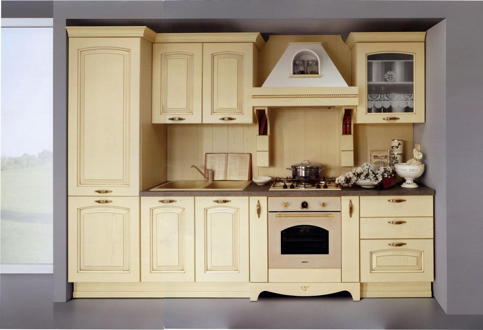 Martina кухня 103035