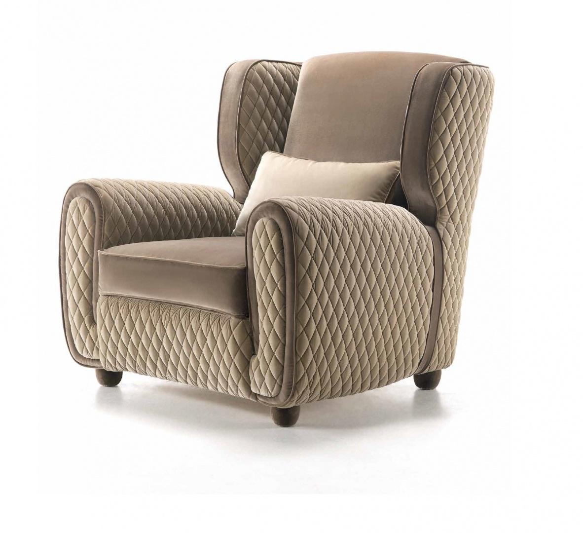 SKYLER кресло 105393