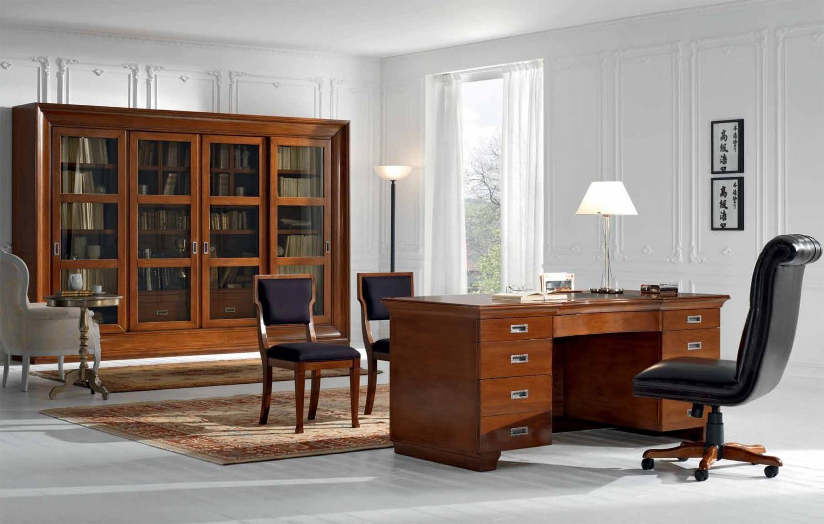 Passione мебель для кабинета IM398
