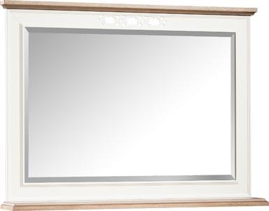 Florencia Зеркало в спальню FL-L3 lustro