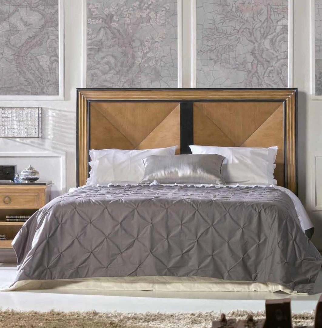 NICE кровать 160*200 3503Z