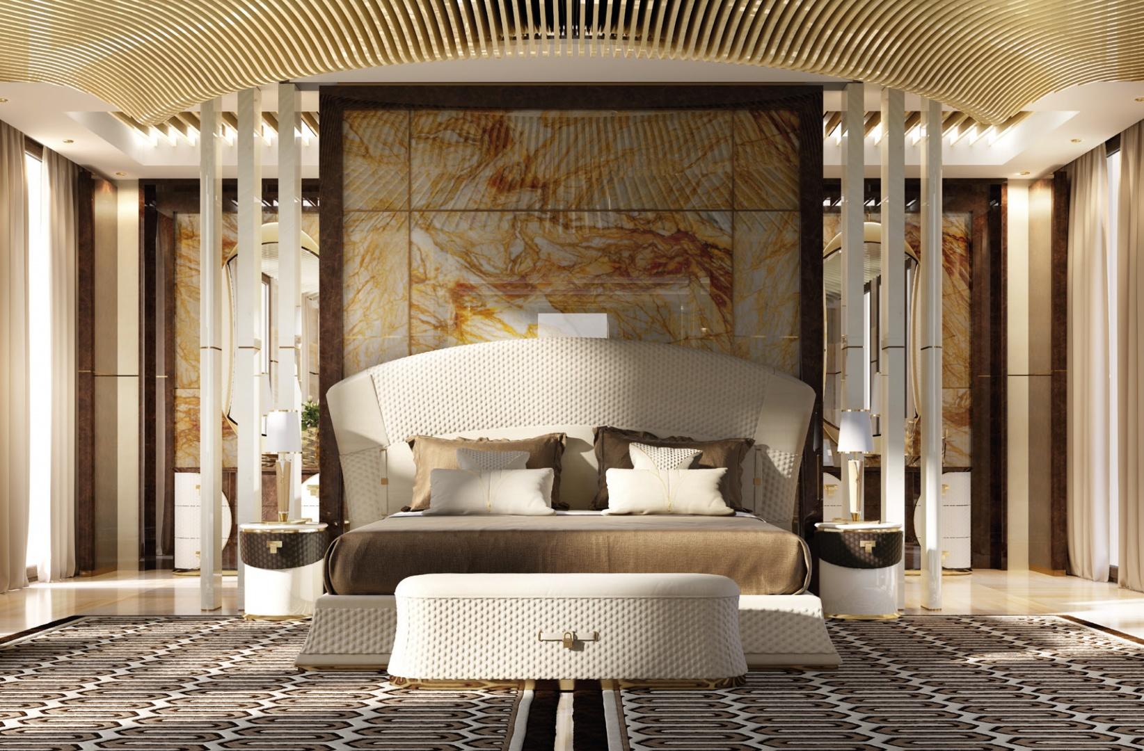Vogue спальня 126079