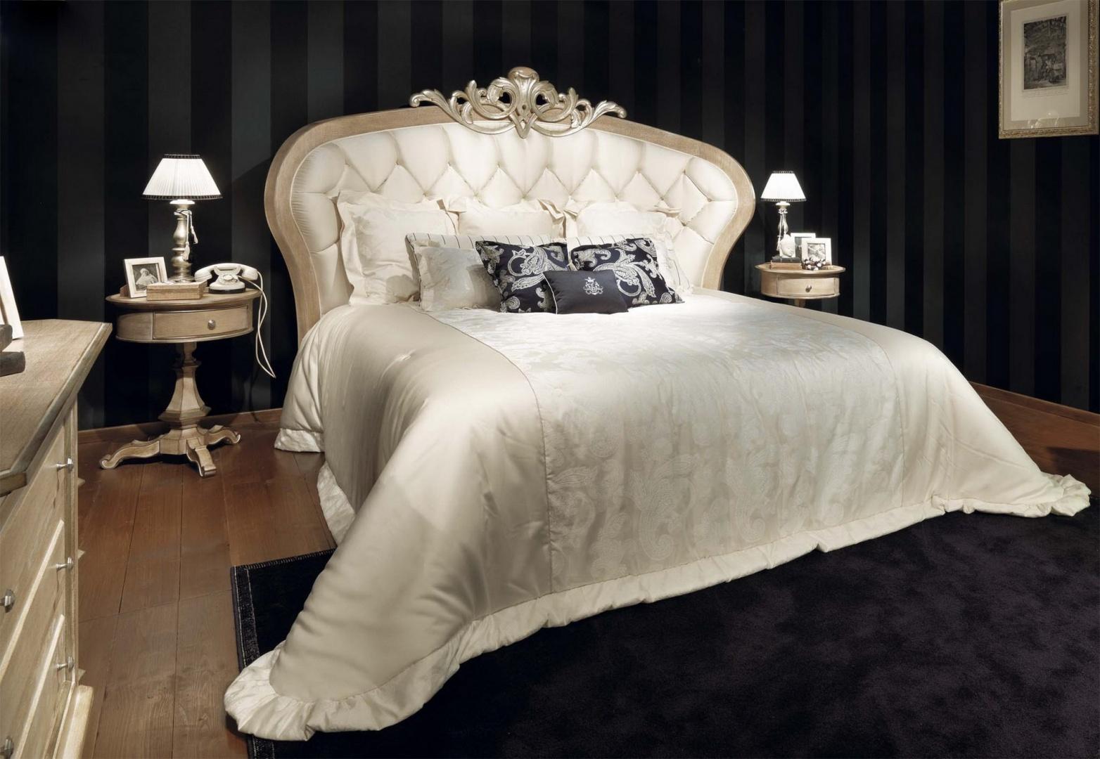Croce спальня IM 511