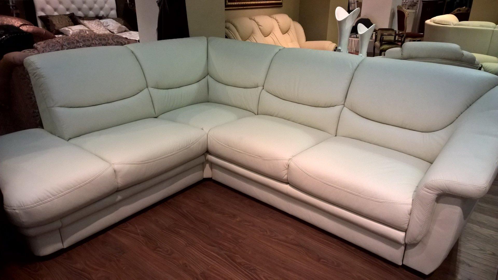 MORENA диван - кровать угловой Morena OTM/SK/2F