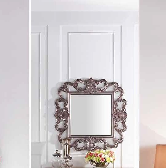 City зеркало 17053.D-P