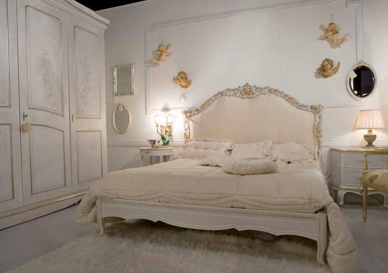Florence Art спальня 100759
