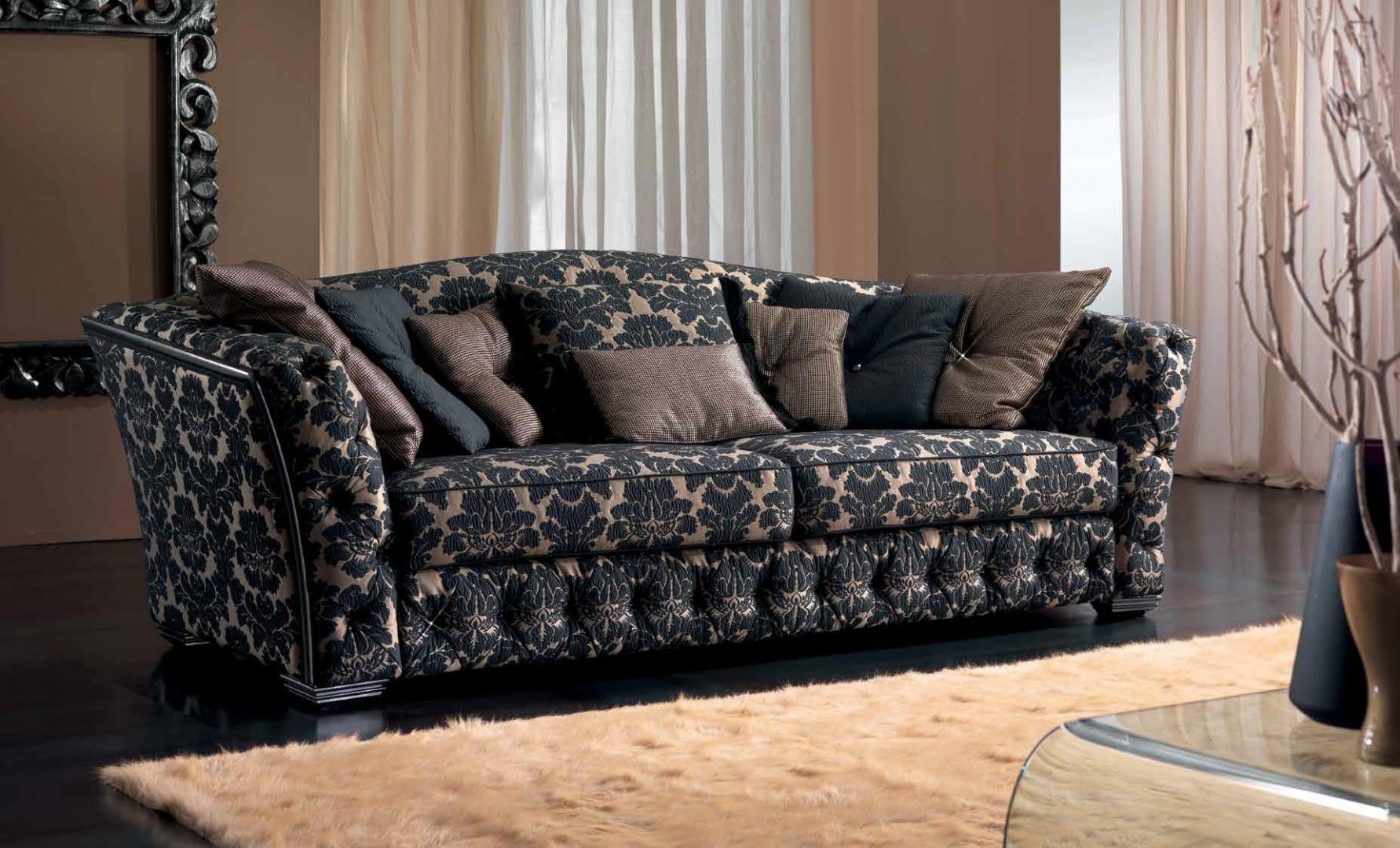 Living диван 3р 89037