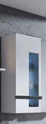 BRUNI навесной шкаф тип 07\08 120140