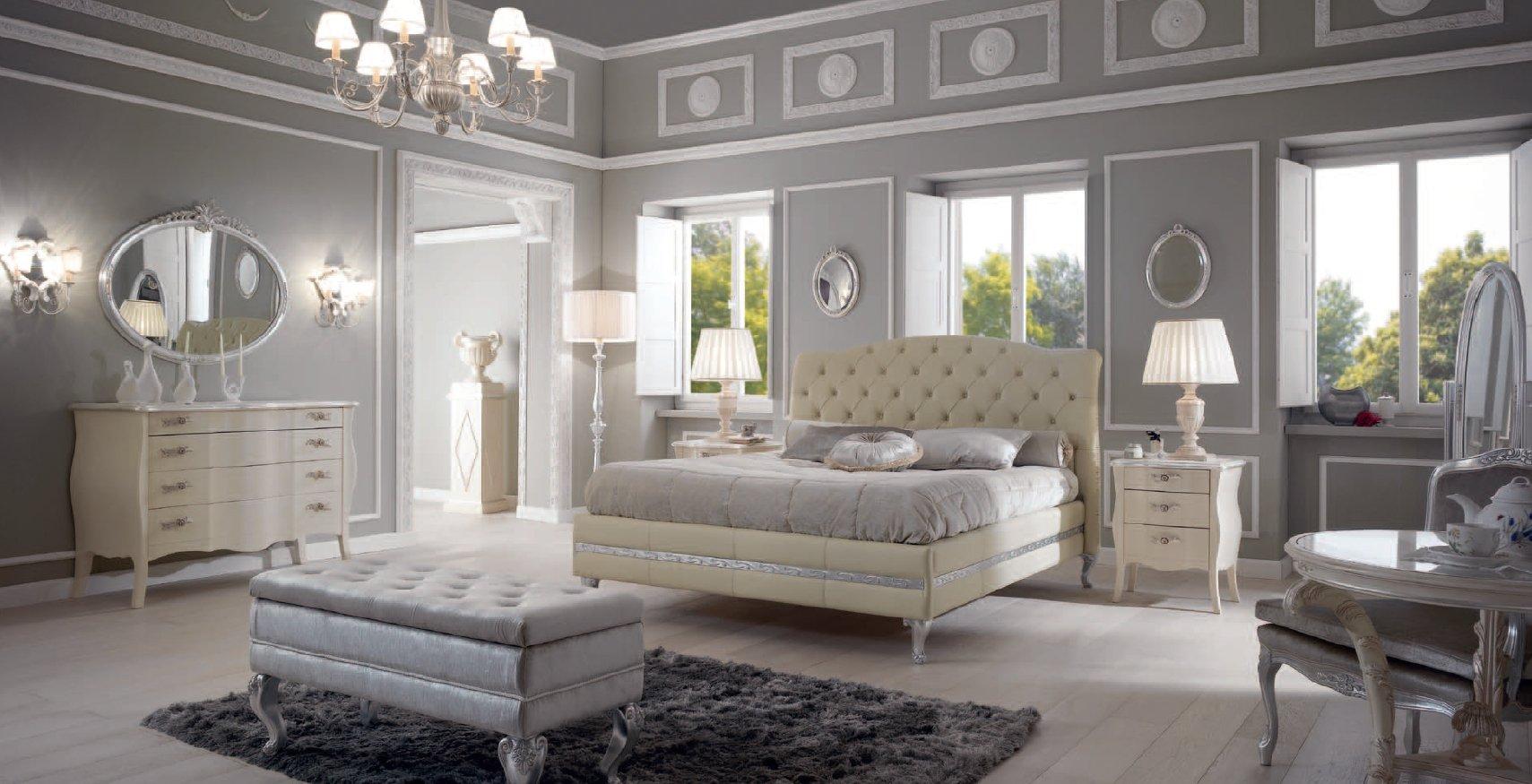 IRINA спальня 100755