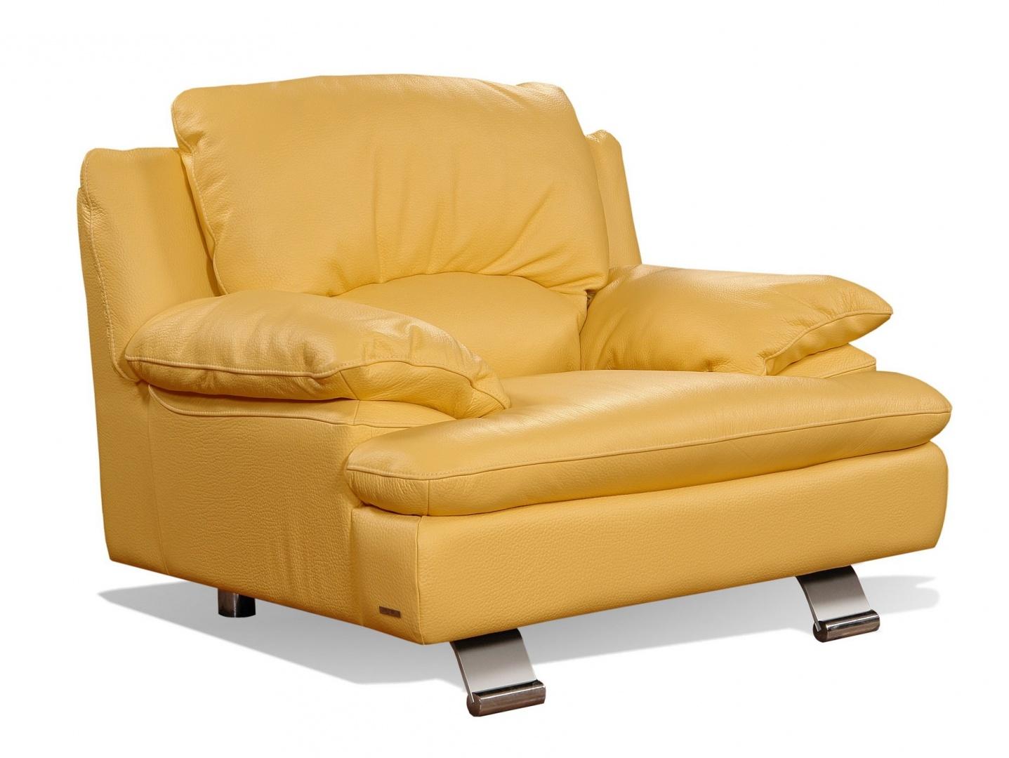 Carlos кресло ТАМ1193 S