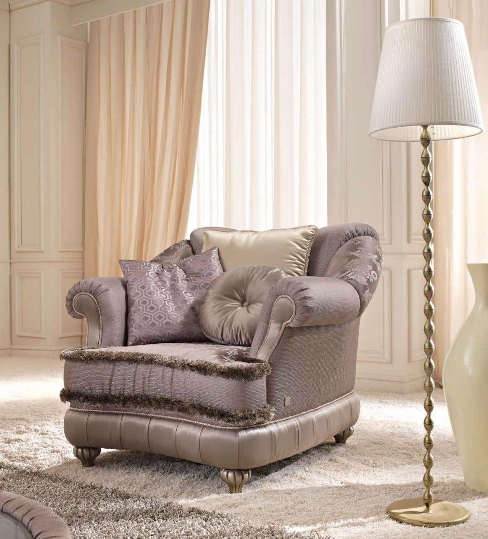 MARLENE кресло 89047