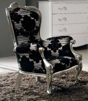 Amarcord кресло E45