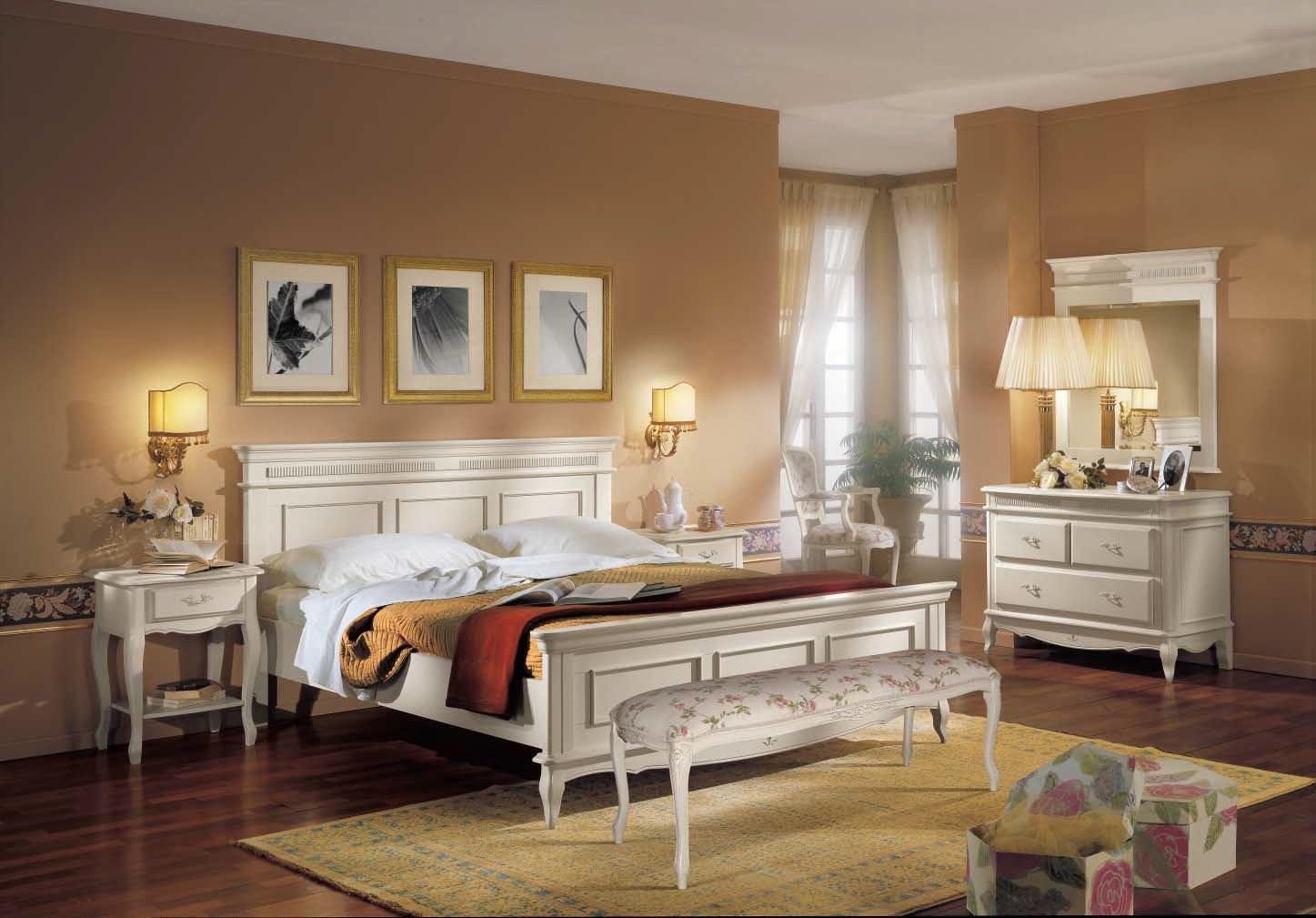 Francesca комплект мебели для спальни 88282