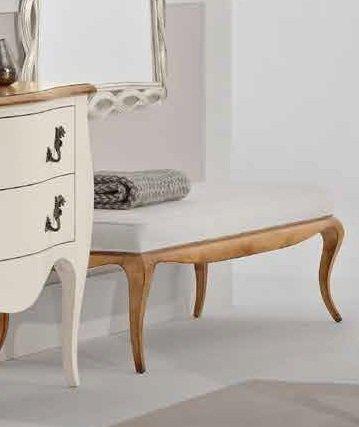 Matisse скамья АС3232
