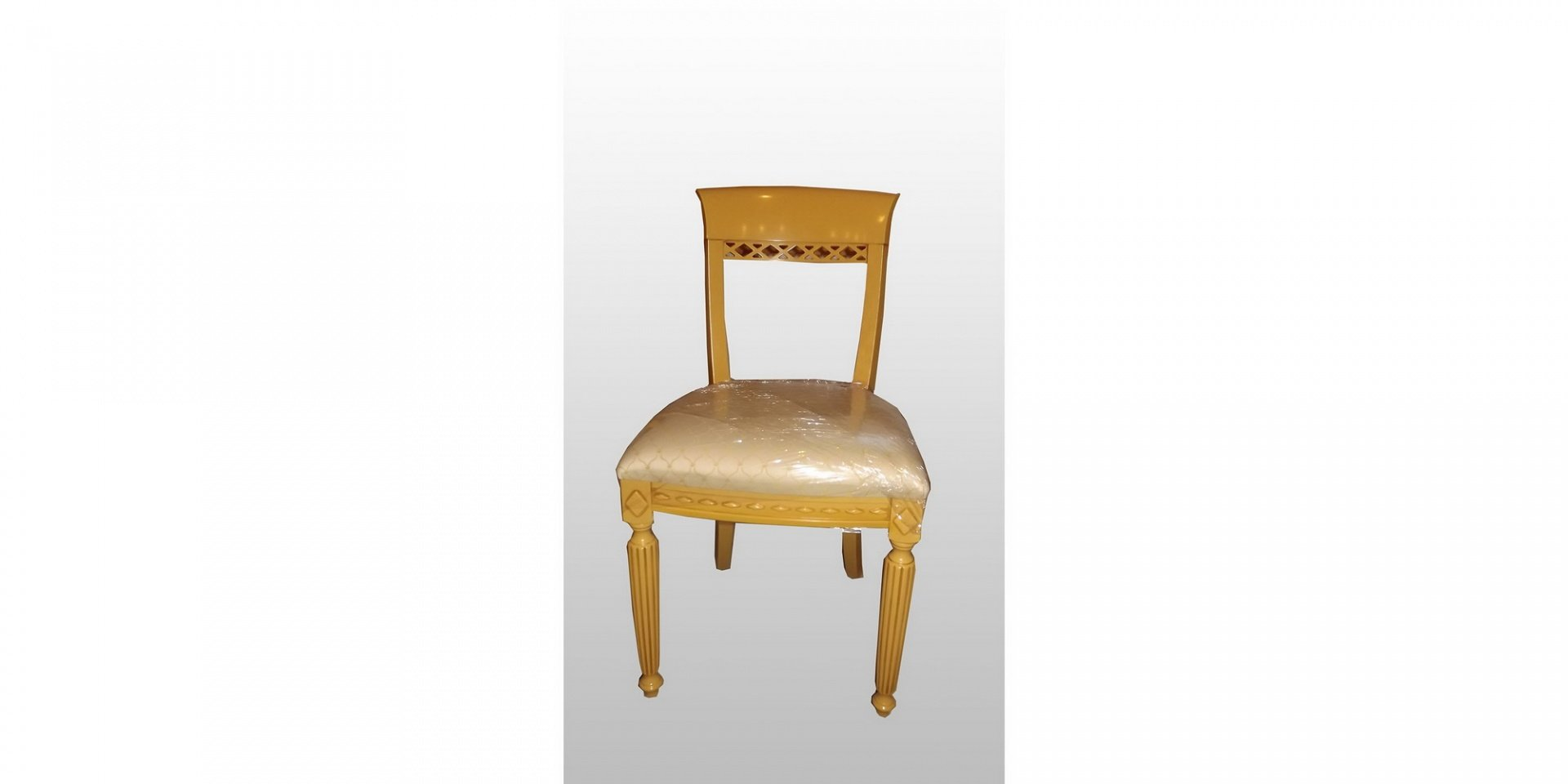 BTC стул W576