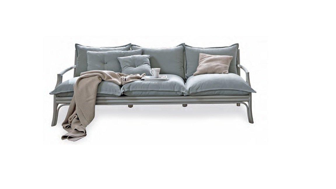 BAMBOO мягкая мебель 99806