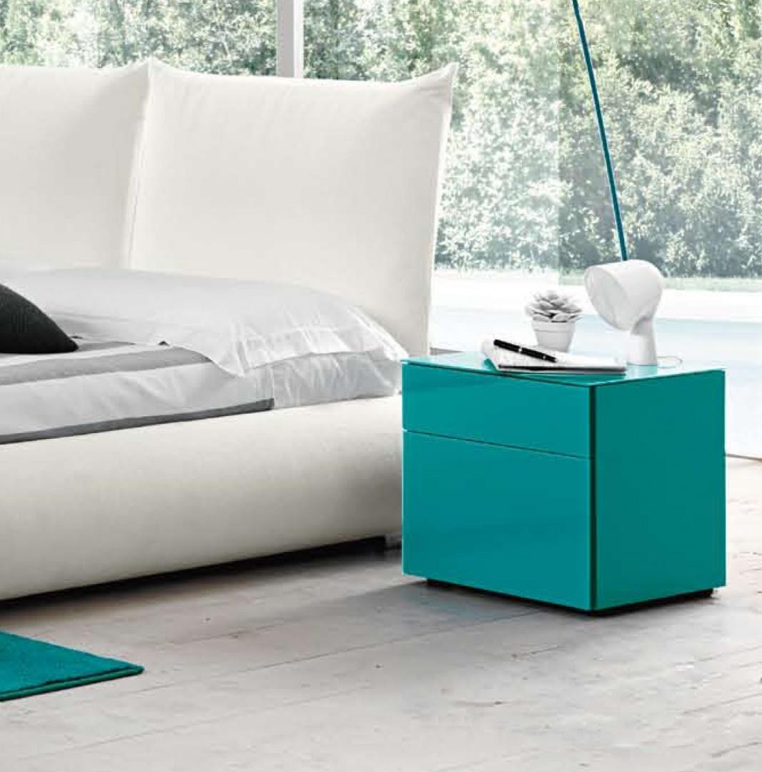 Flash подушка к кровати TL069009