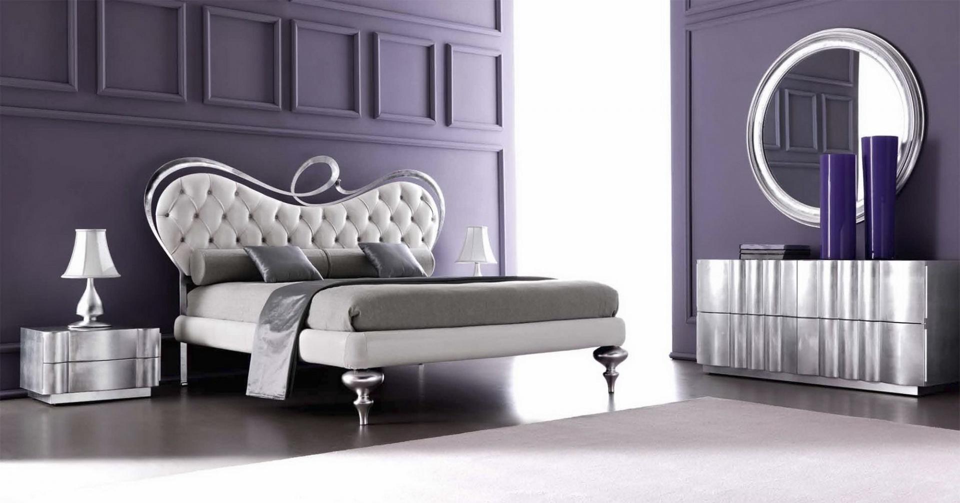 Romeo мебель для спальни IM394