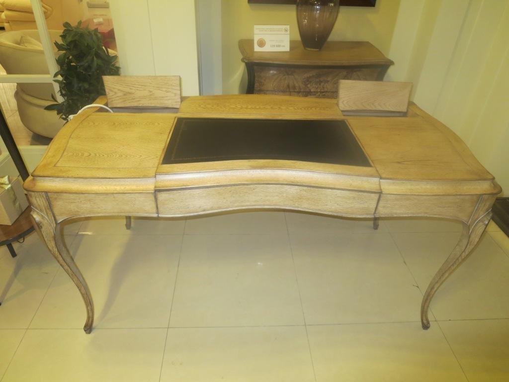 AM Classic Стол письменный NN115
