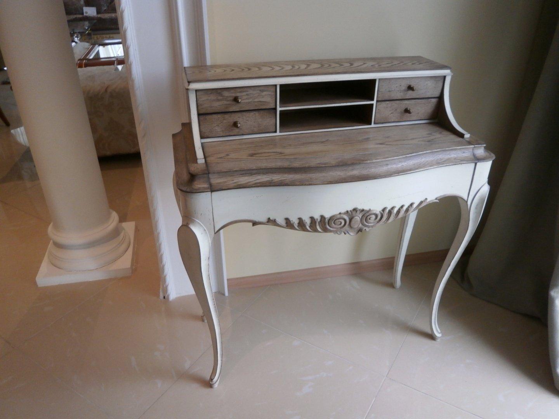 AM Classic Стол письменный 13041.1NCAZ