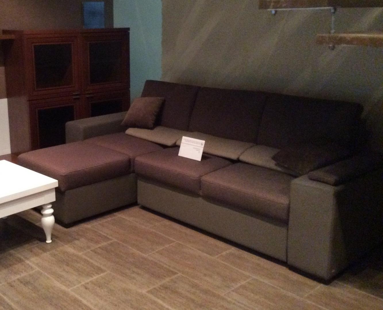 Magic диван угловой 3RR-У-2R/2R-У-3RR PKL-BK-2F-PKR