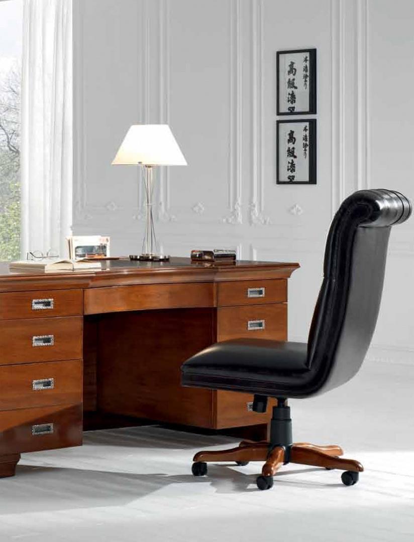 Passione кресло CP510