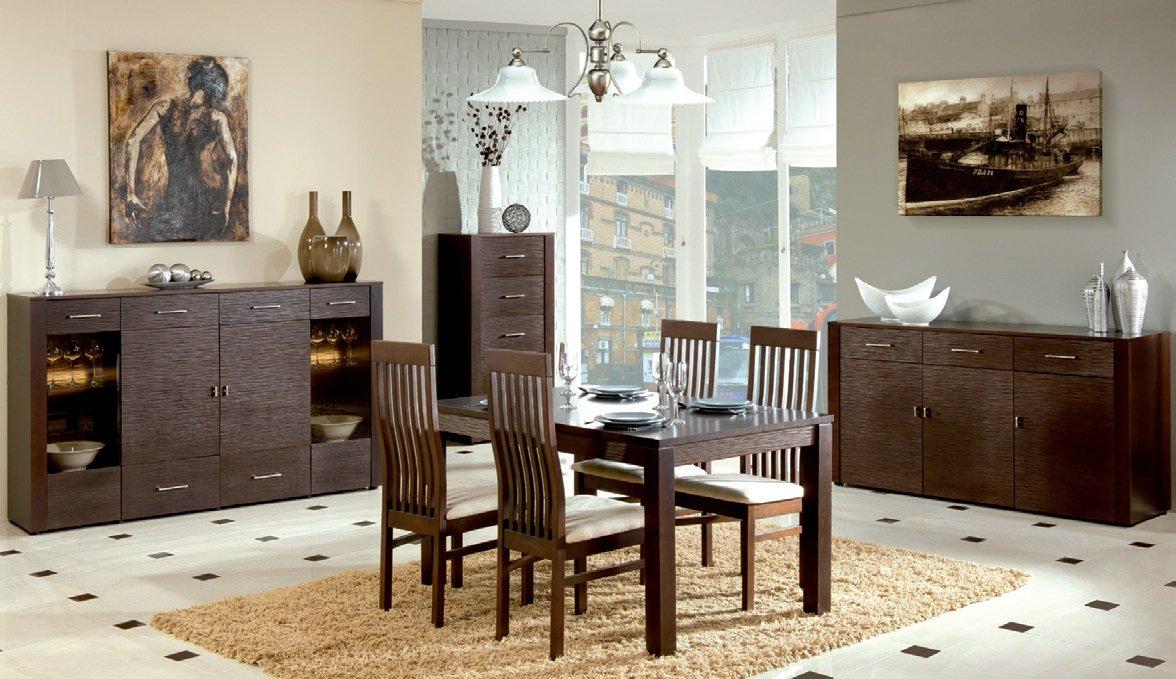 Luna набор мебели для гостиной 101989