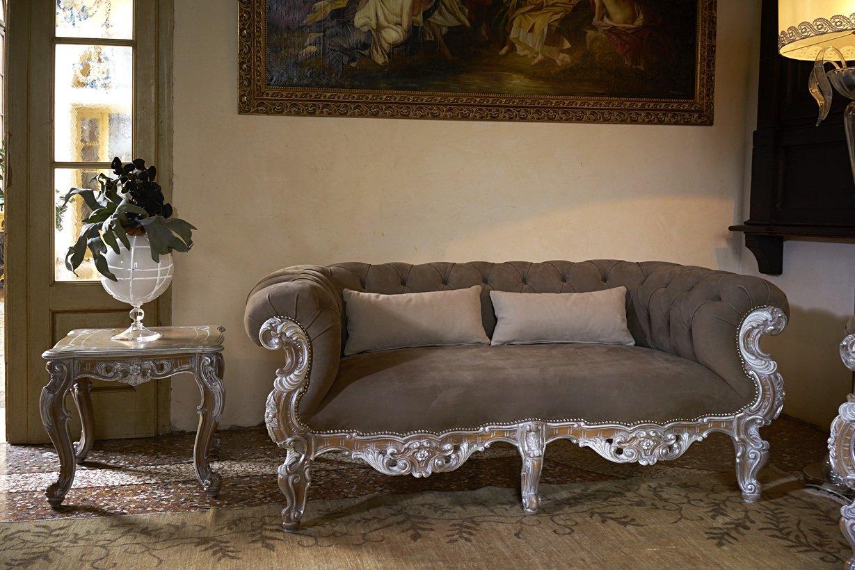 ANAIS мягкая мебель 93833