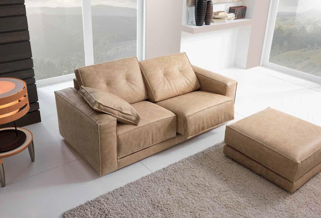 Safira комплект мягкой мебели 89074