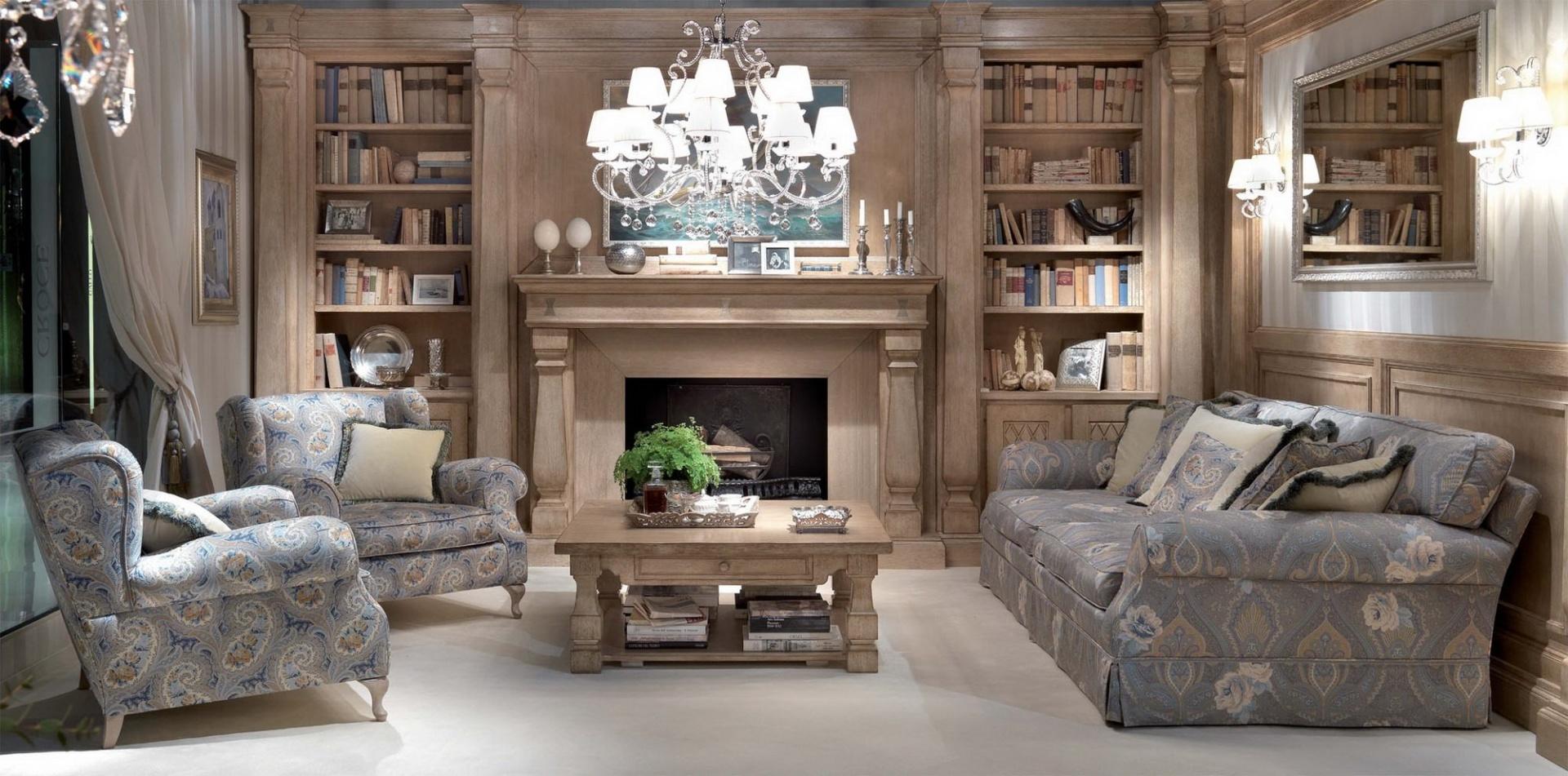 Coliseum мягкая мебель в гостиную IM 510
