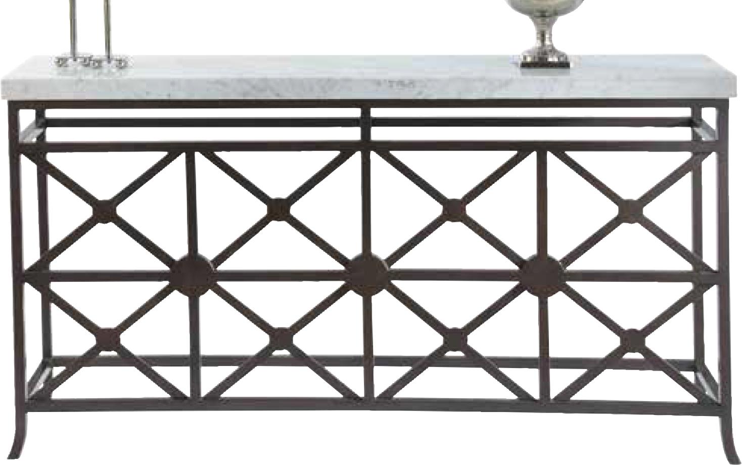 CHELSEA HOUSE столик приставной к спинке дивана 380134 380134