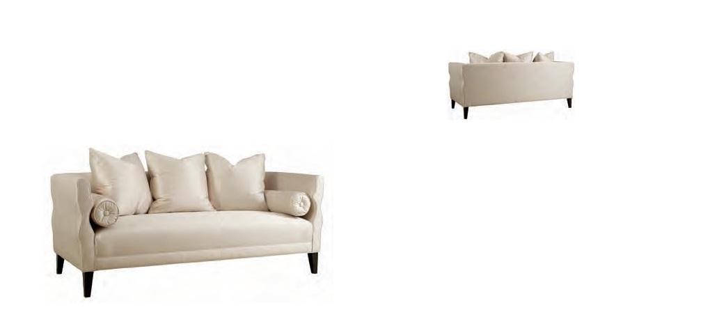 CHADDOCK диван U 1020-3 123127