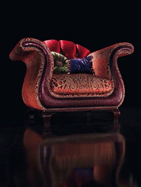 Krug кресло 89078
