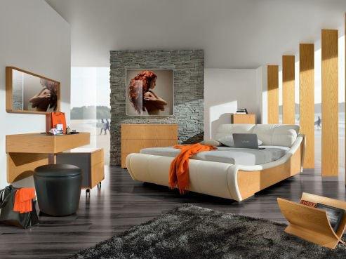 New Age спальня IM203
