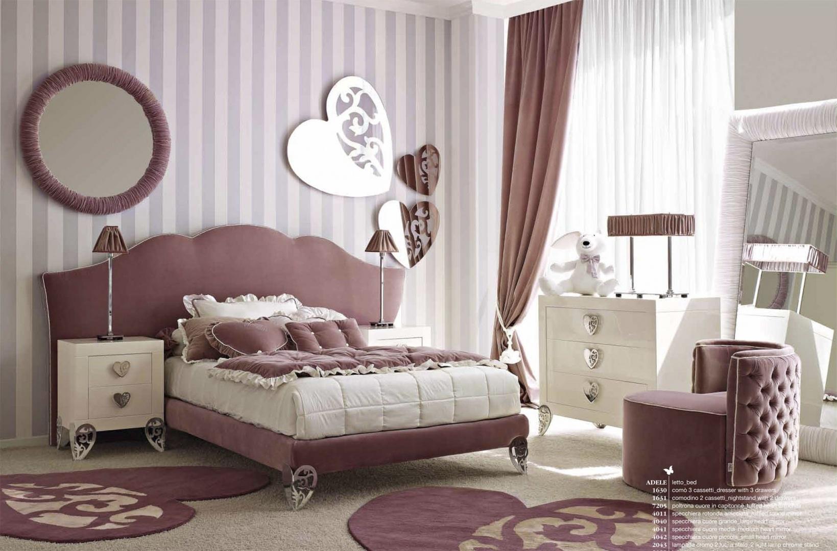 Adele Детская комната IM308
