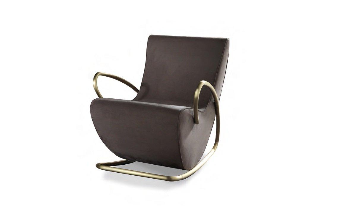 Camilla кресло 99809