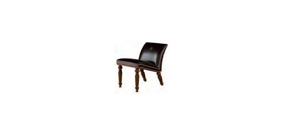 CHADDOCK стул AZ-189-63 123053
