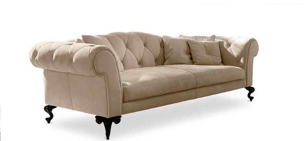 GEORGE диван 3-х м. 99810