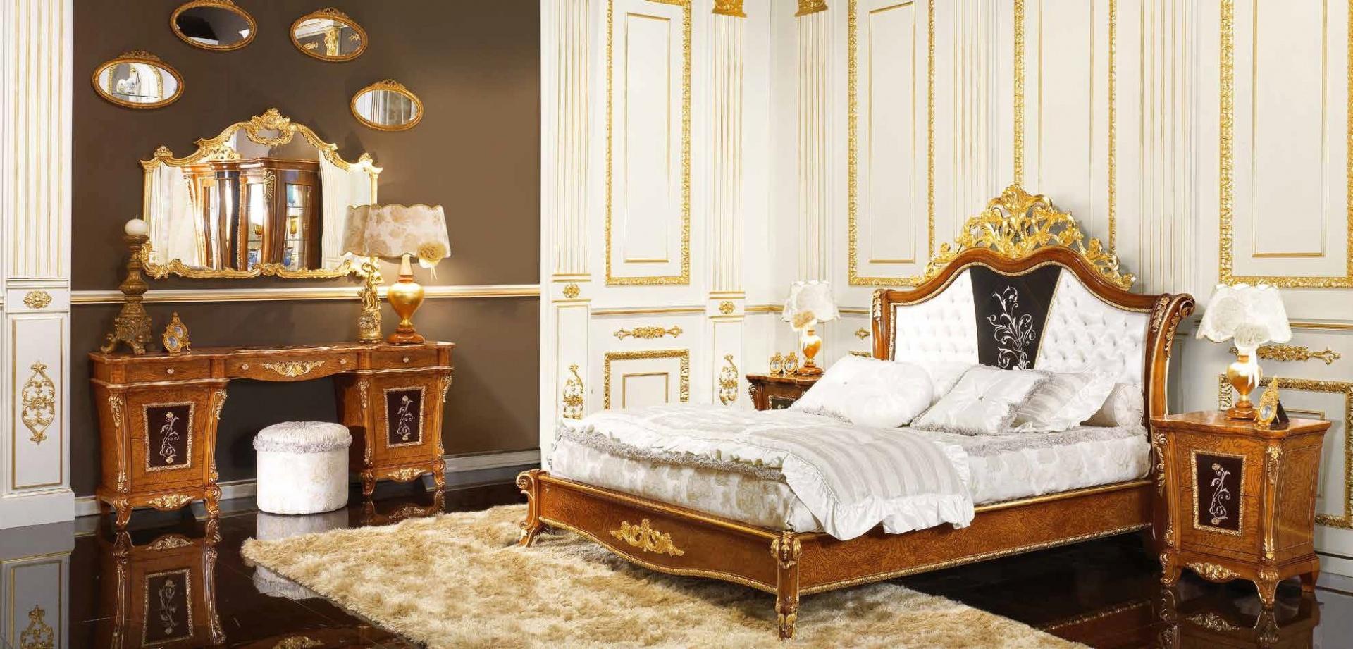 La Medicea спальня 89649