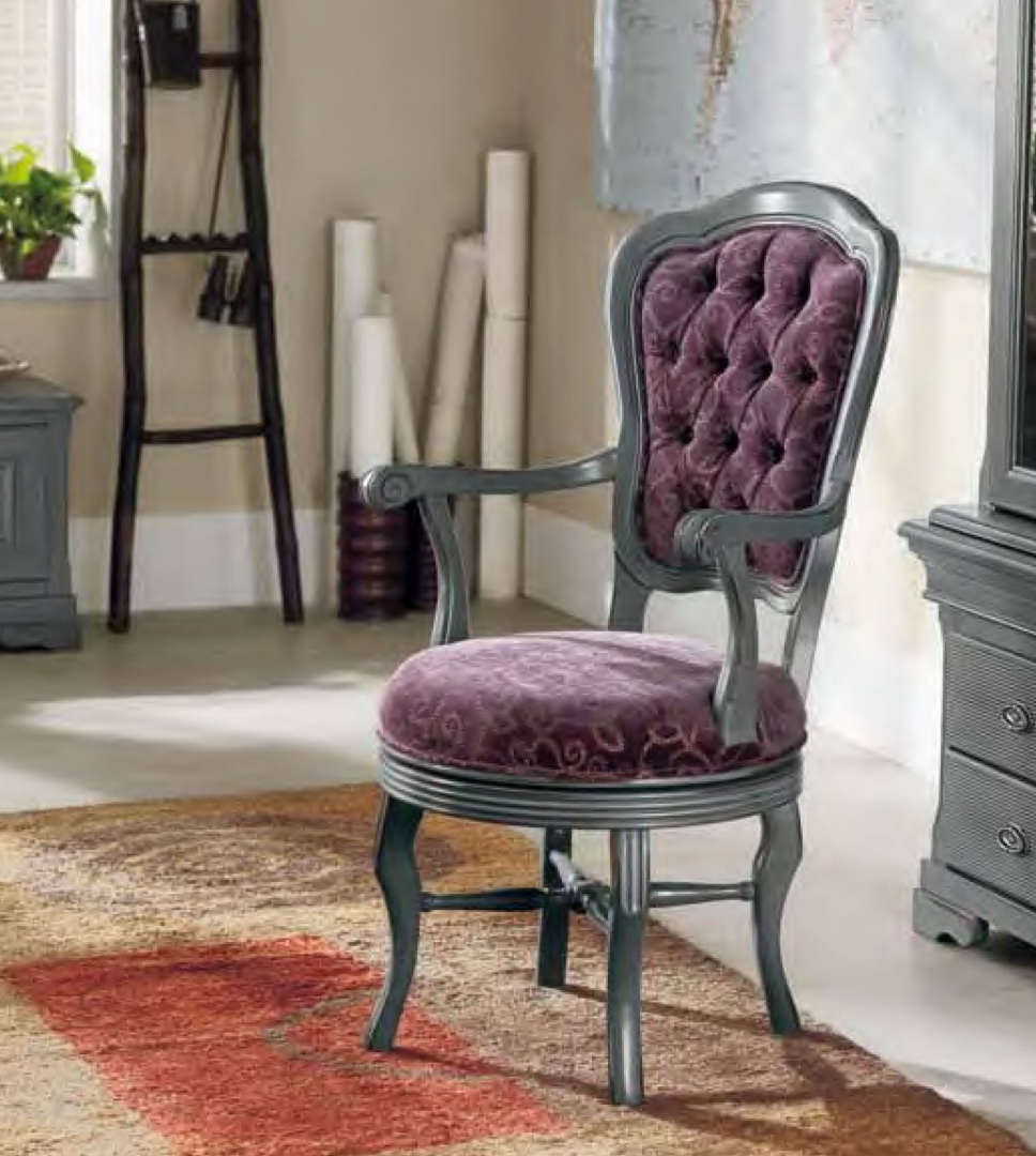 Fiesolo кресло FS1121