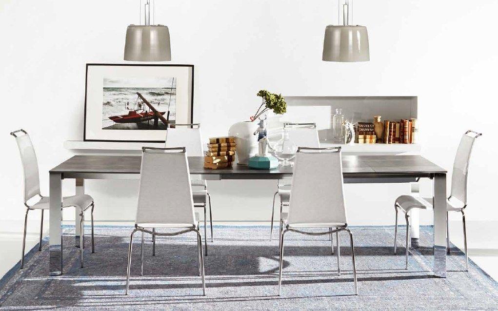 CONVOY комплект мебели для гостиной 100984