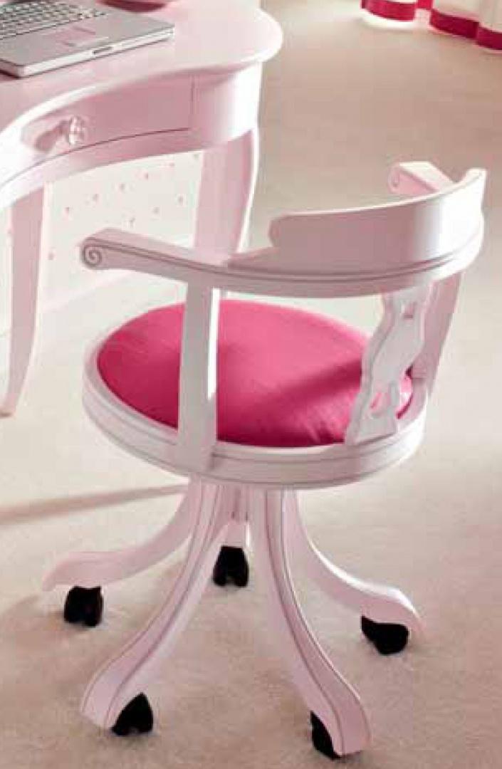 PIERMARIA кресло 3003/G
