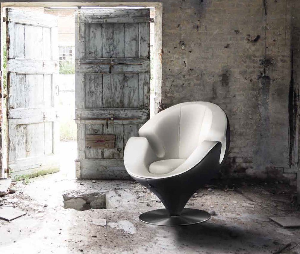 Кресло Calla кресло 7541375.00