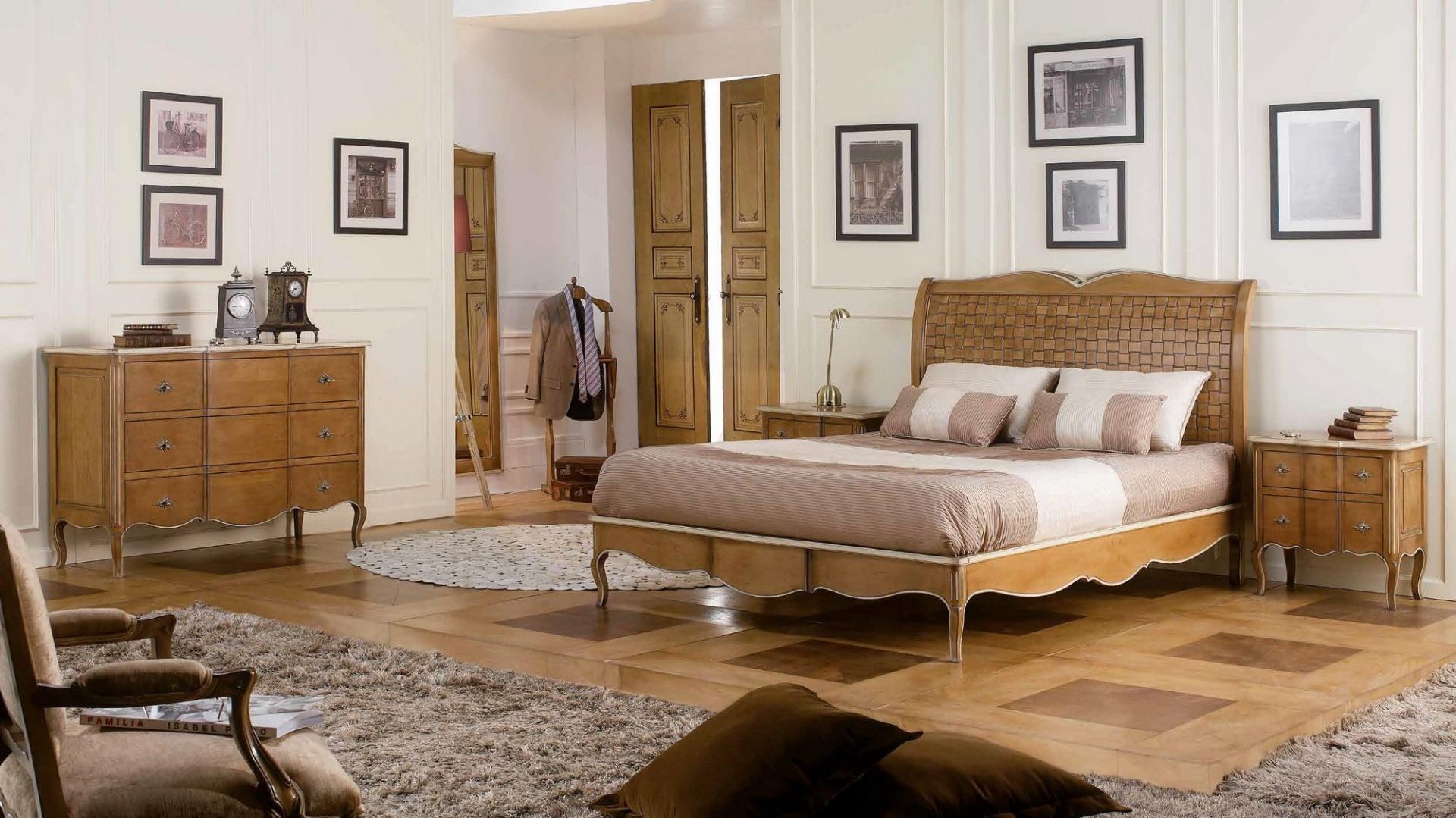 Dalila спальня 92086