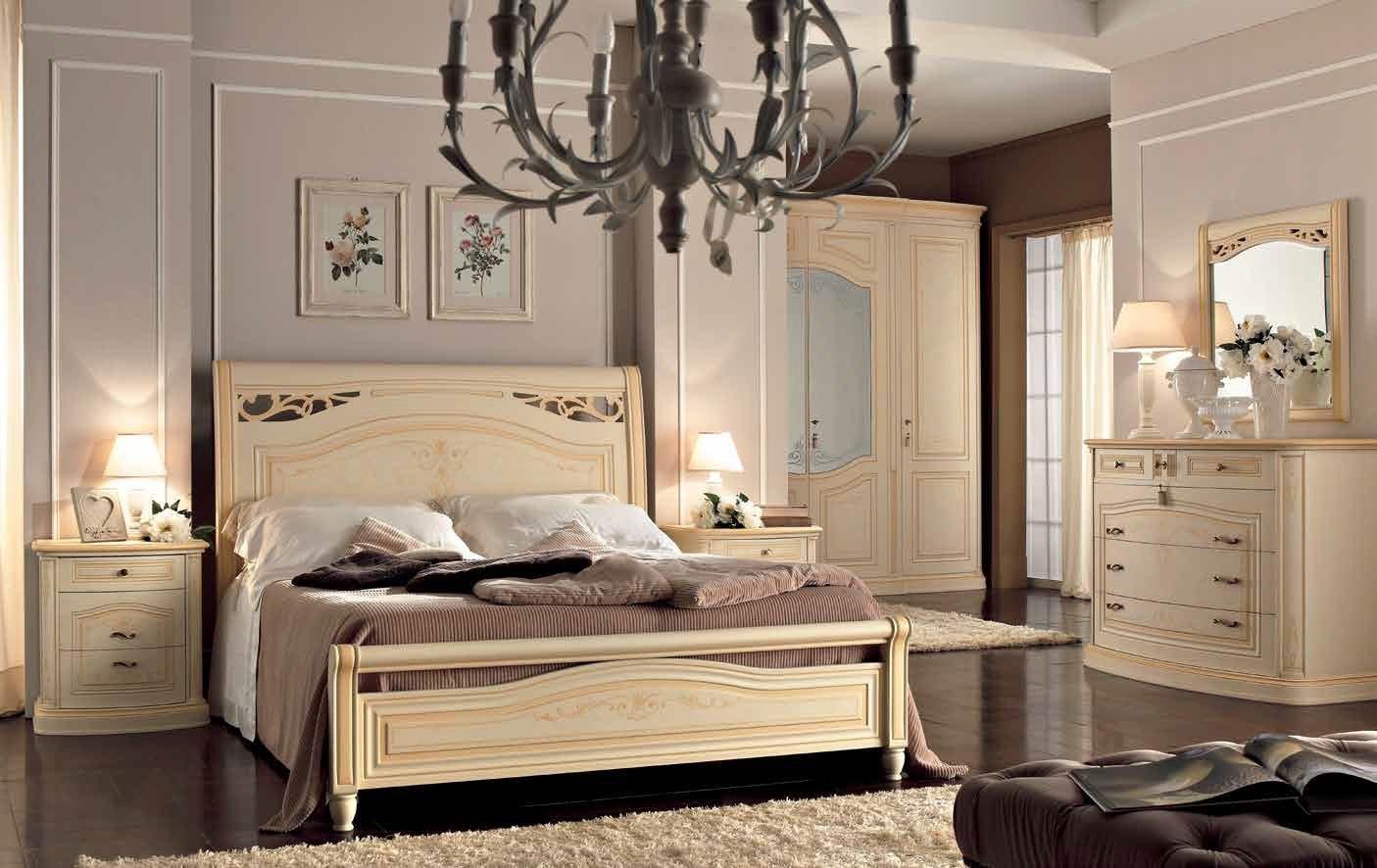 Diamante комплект мебели для спальни 96825